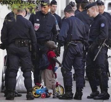 funnypolicepicture.jpg