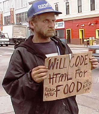 homelesshtml.jpg