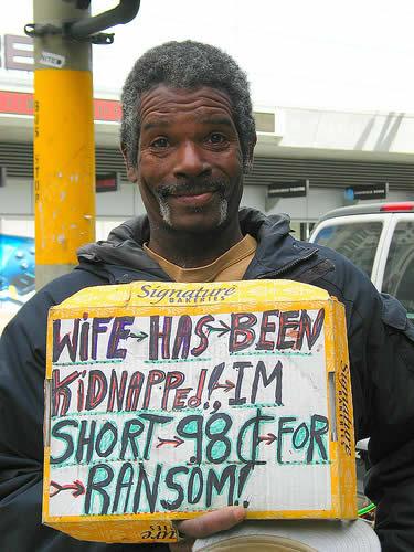 homelessransom.jpg