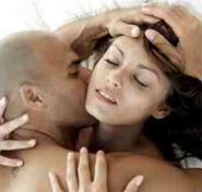 lovemaking.jpg