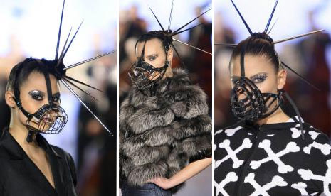 zalewski-fashion.jpg