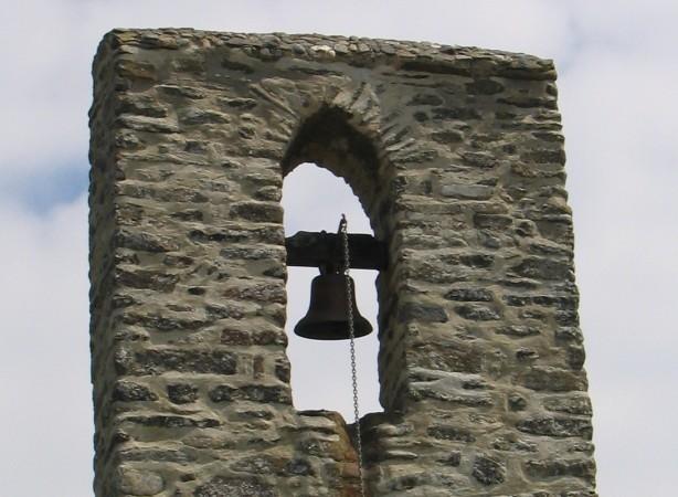 church_bell.jpg