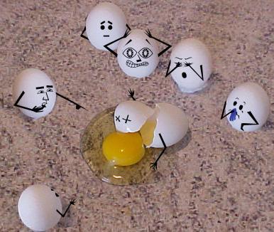 broken-egg.JPG