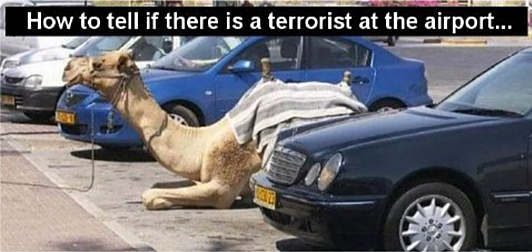 terroristatairport.jpg