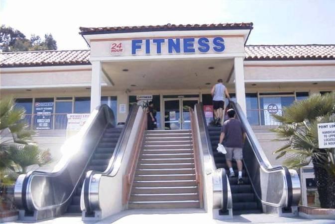 fitnessinamerica.jpg