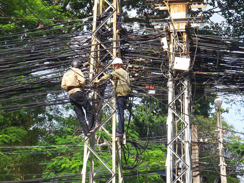 electrical-wiring-saigon.jpg