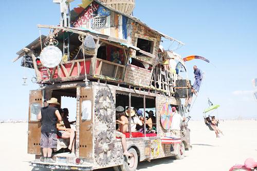 hippie-truck.jpg