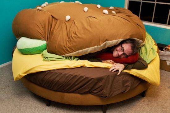 hamburgerbed.jpg