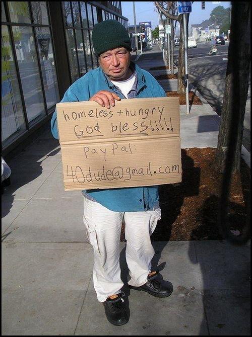 homeless_paypal.jpg