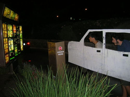 silly-drive-thru.jpg