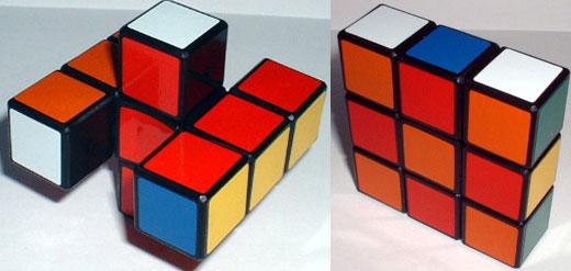 floppy-cube.jpg