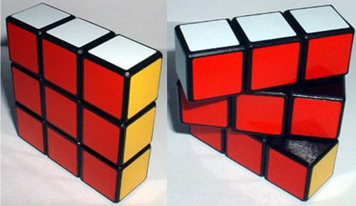 floppy_cube.jpg