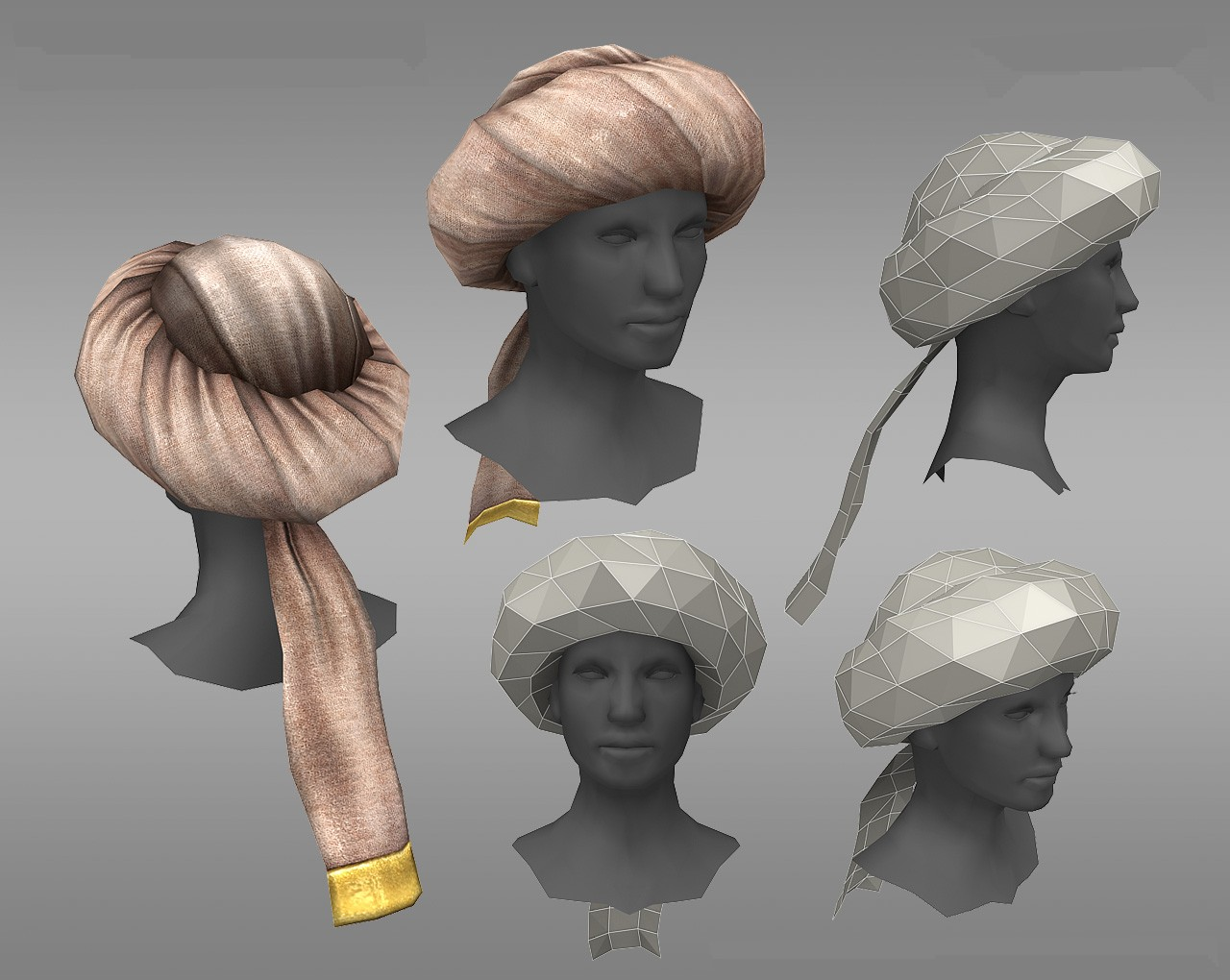 how-to-make-a-turban.jpg