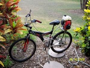 motorized-mountain-bike