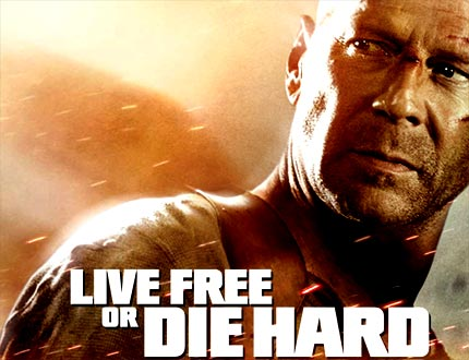 free dire