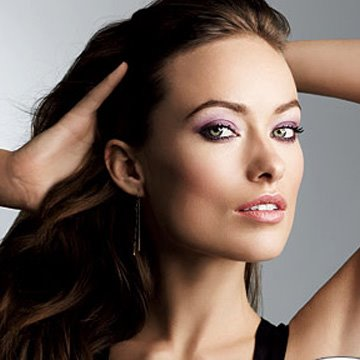 Olivia Wilde from the tv show House Md