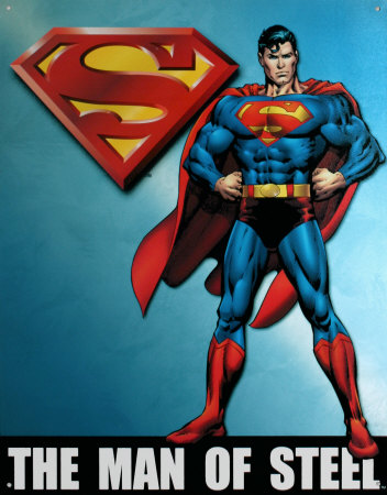http://www.crazynfunny.com/wp-content/uploads/2011/03/Superman-comic-book.jpg