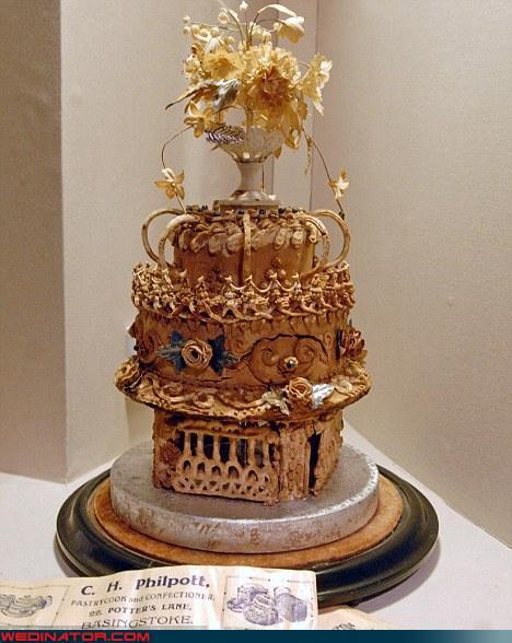 Cool Wedding Cakes Crazy N Funny Com